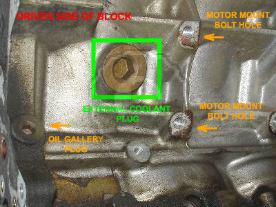 Bmw Rear Suspension Parts Diagram furthermore Jaguar X Type Parts Door Lock besides Jeep Xj Parts Diagram additionally Jaguar E Type Rear Suspension Diagram as well Lincoln Navigator Fuse Box Diagram Also 1998. on jaguar x type rear suspension diagram